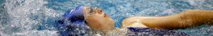 Learn to swim backstroke, breaststroke, freestyle and butterfly, at River City Swim School Murray Bridge.